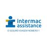 Intermac 15 Turístico Internacional