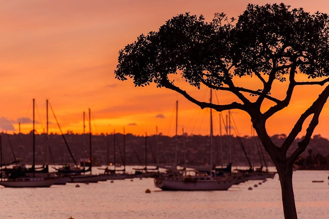 San Diego - California - Estados Unidos