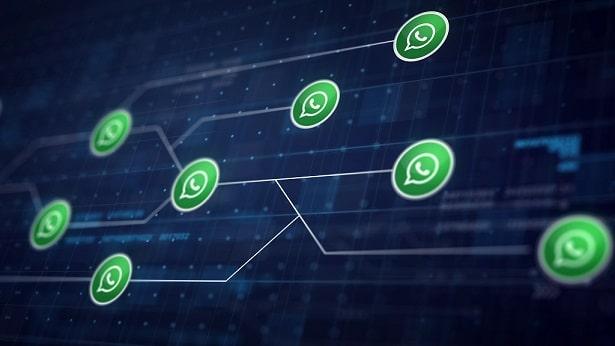 whatsapp: melhor aplicativo para quem mora longe e/ou está viajando por realizar ligações gratuitas