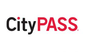 CityPass - Atlanta, Boston, Chicago, Dallas, Denver, Houston, NY, Orlando, Filadélfia, São Francisco, Seattle, Califórnia, Tampa Bay e Toronto.