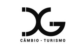 DG Câmbio - Melhor casa de câmbio no RJ e SP, sempre com o melhor preço. Use