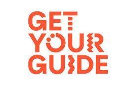 Get Your Guide - Ingressos para tours, passeios ao ar livre, atividade para família, história e cultura, natureza e excursões pelo mundo!