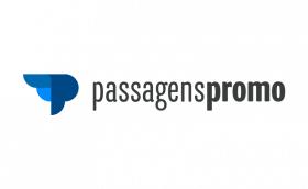 Passagens Promo - Esse site tem várias promoções de passagens aéreas, mostram as promoções por destino além de ter opção multidestino.