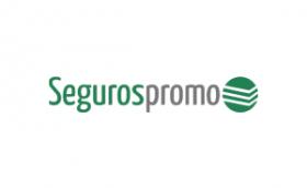 Seguros Promo - Possui comparativo entre vários seguros de viagem, melhores preços e suas coberturas. Use