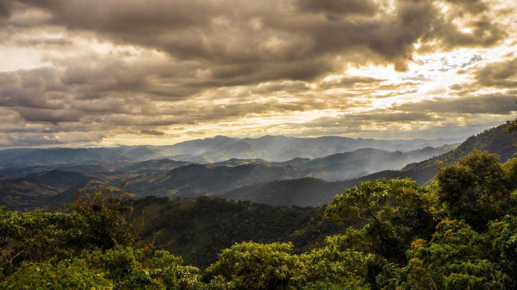 Gramado: lugares românticos para viajar no Brasil